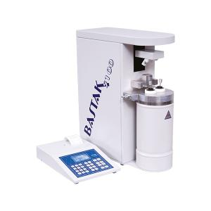 BASTAK,淀粉酶测定仪,降落数值仪