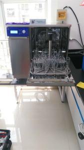 實驗室洗瓶機越來越受到廣大實驗人員的喜愛