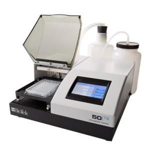 Biotek  50TS  全自动洗板机