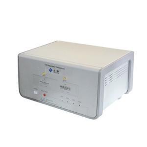 差分高频特性PCB、线材TDR阻抗测试仪