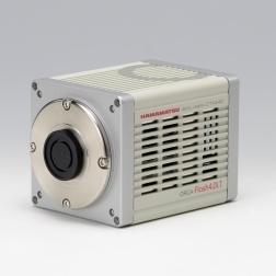 滨松sCMOS相机 ORCA-Flash4.0 LT