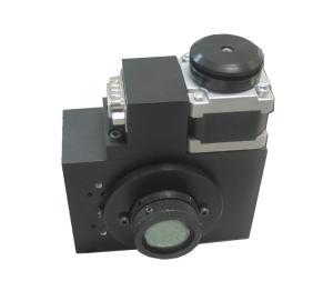 AVESTA飞秒激光衰减器OAGP/OAFP