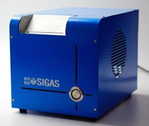 在线式压缩机冷凝器 GC-7003