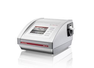 安東帕DMA500密度計