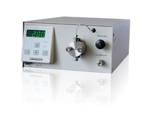 Series Ⅱ计量泵/化工泵
