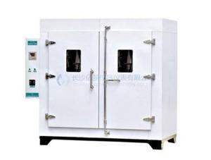 立式電熱鼓風干燥箱