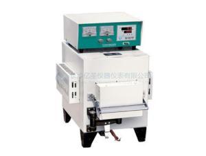 高温箱式电阻炉SRJX-4-13/SX-6-13/8-16
