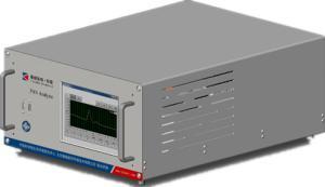 康威能特大气PAN在线自动分析仪PAN-1600