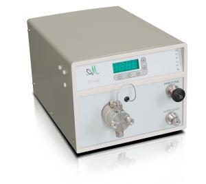 CP-M系列输液泵