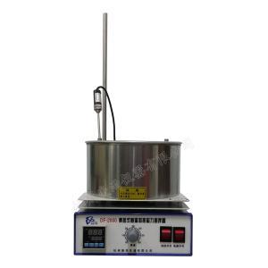 DF-2000 集熱式磁力攪拌器 DF-2000/強力加熱型