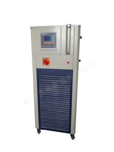 GDZT-10-200-40密閉循環制冷加熱設備