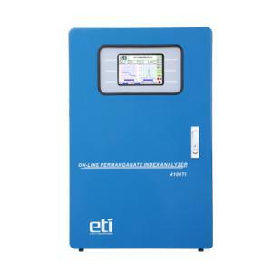 4100TI高锰酸钾指数在线分析仪