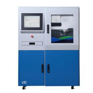 Online 5100 MP多参数在线重金属分析仪
