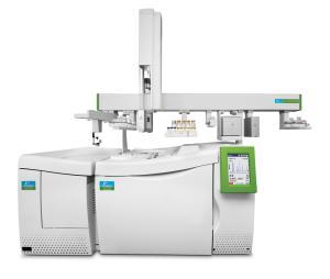 PerkinElmer Clarus 590/690 气相色谱系统