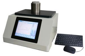 盈诺YND-B1差示扫描量热仪