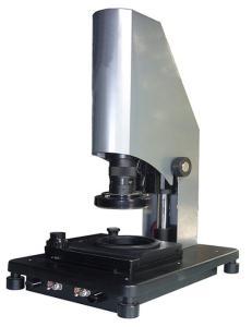 针尖表面专业影像仪