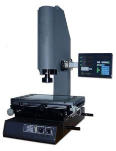 钻头角度测量仪