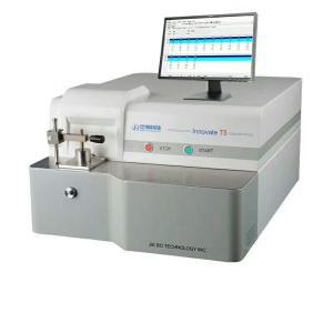 浙江寧波Innovate T5型全譜直讀光譜儀