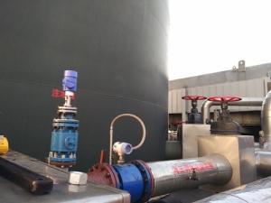 水中油在線分析儀T-WQA4810-Oil