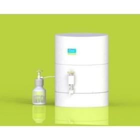 美国Amerlab 酸蒸超净清洗器AC100 plus