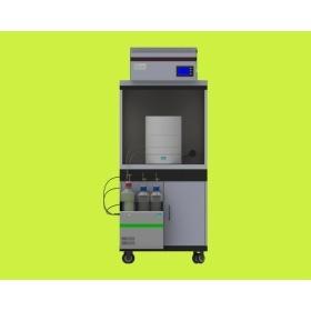 美国Amerlab艾默莱 酸纯化器 AP100 titan