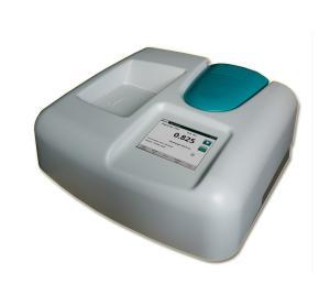 上海仪迈UV300/1紫外可见分光光度计