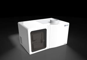 福立AFS1790原子荧光光谱仪