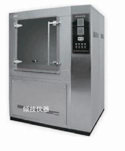 IP防水等级试验机