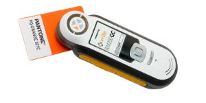 X-Rite便携式分光光度计 RM200QC