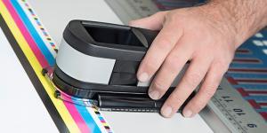 eXact扫描/ eXact Xp扫描手持式分光光度计