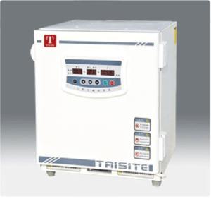 泰斯特二氧化碳培养箱细胞CO2培养箱