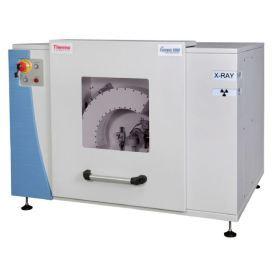 赛默飞 ARL EQUINOX 1000 X射线粉末衍射仪