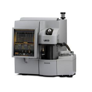 美国 力可LECO  ONH836系列氧氮氢分析仪