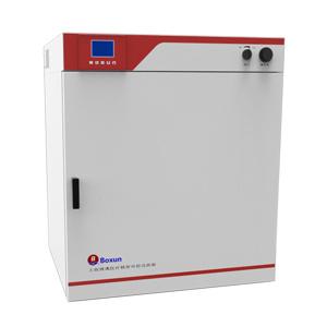 博迅 BXP-65 电热恒温培养箱
