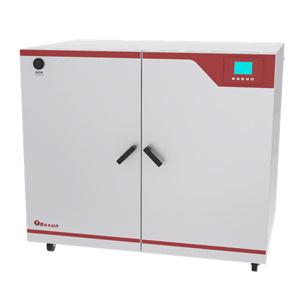 博迅 BXP-530 电热恒温培养箱