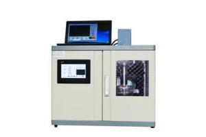 DYYB-1000CT多用途恒温超声提取机