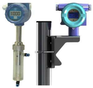 东润防爆电导率仪,两线制电导率变送器