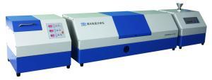 儀電物光WJL-626干濕兩用激光粒度分析儀