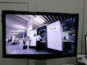 德國工業CT掃描儀,X射線斷層掃描儀