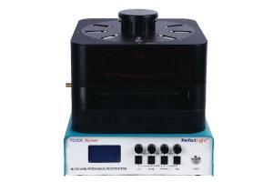 PCX-50C多通道光化學反應裝置