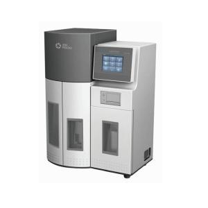 沛欧全自动土壤阳离子交换量检测仪SKD-3600