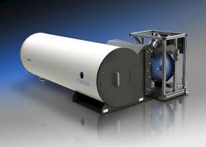 遥感相机校准系统COLOSUS