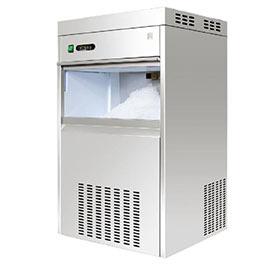 麦艾仕实验室常用制冷设备雪花制冰机IMS-25