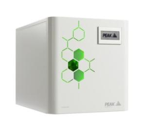 Peak H2 Trace 500气相用氢气发生器