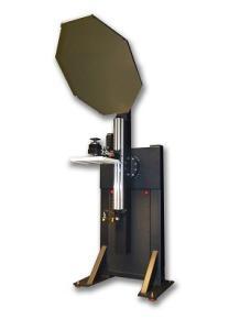 分布光度计-蓝菲光学C型转镜式分布光度计