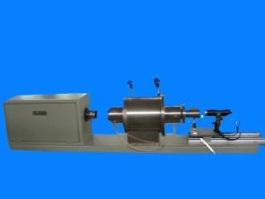 GFT高温接触角分析仪