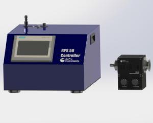 SEM扫描电镜原位等离子处理仪