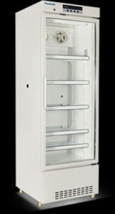 日本松下MPR-310药品保存箱 试验箱