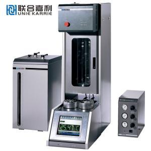 EKV110 厂家直销EKV110全自动运动粘度测定仪