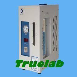 XYH高纯氢气发生器